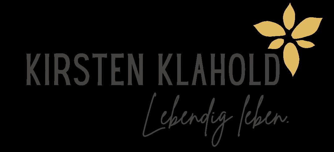 Kirsten Klahold